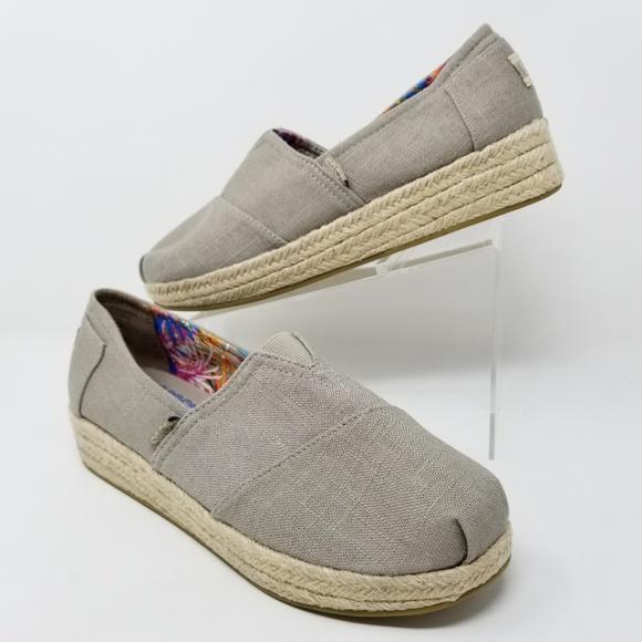 Skechers Shoes   Skechers Bobs Slip On